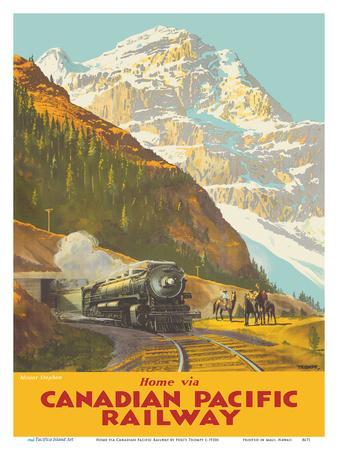 https://imgc.artprintimages.com/img/print/mount-stephen-british-columbia-home-via-canadian-pacific-railway_u-l-f9iien0.jpg?p=0