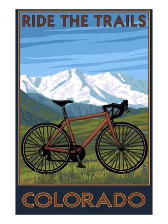 https://imgc.artprintimages.com/img/print/mountain-bike-colorado_u-l-q1gplzt0.jpg?p=0