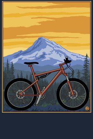 https://imgc.artprintimages.com/img/print/mountain-bike-scene_u-l-q1gps9q0.jpg?p=0