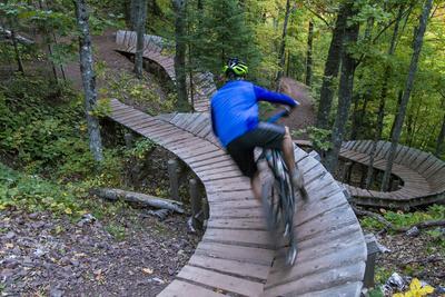 https://imgc.artprintimages.com/img/print/mountain-biking-on-the-over-the-edge-trail-copper-harbor-michigan_u-l-pocp6l0.jpg?p=0