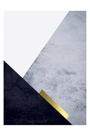 https://imgc.artprintimages.com/img/print/mountain-grey-3_u-l-q1g7ldp0.jpg?p=0