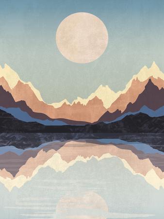 https://imgc.artprintimages.com/img/print/mountain-lake_u-l-f9ju980.jpg?p=0