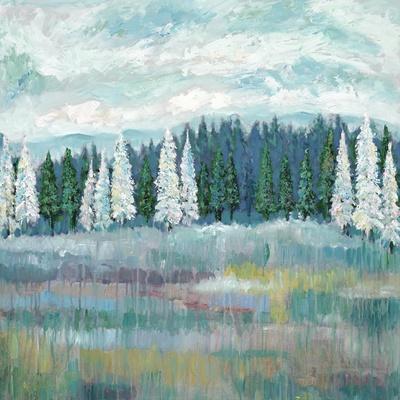 https://imgc.artprintimages.com/img/print/mountain-meadow-colors_u-l-q1bkjc00.jpg?artPerspective=n