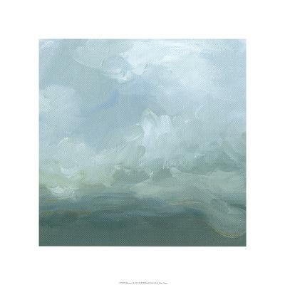 Mountain Mist II-Ethan Harper-Limited Edition