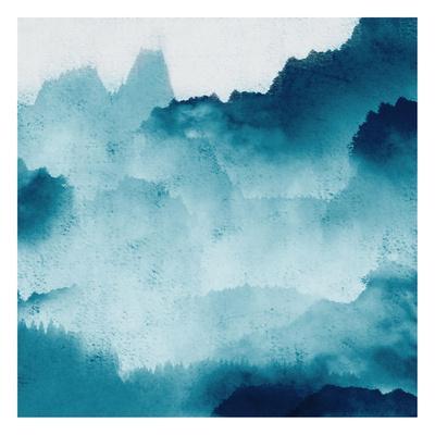 https://imgc.artprintimages.com/img/print/mountain-mist-teal-2_u-l-f9a6dq0.jpg?p=0