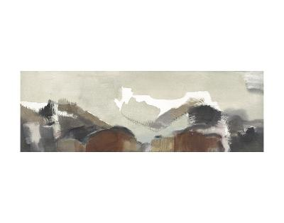 Mountain Pass-Nancy Ortenstone-Art Print