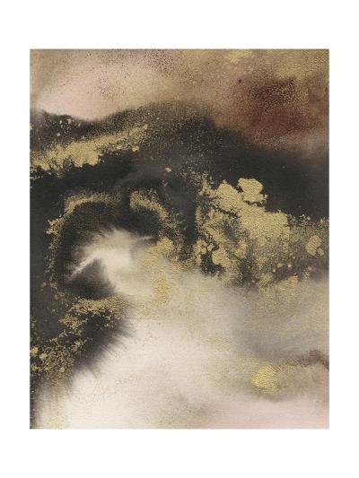 Mountain Seasons III-Joyce Combs-Art Print