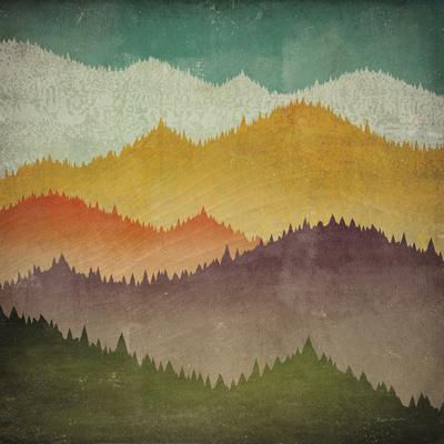 https://imgc.artprintimages.com/img/print/mountain-view_u-l-q1b3ae80.jpg?p=0
