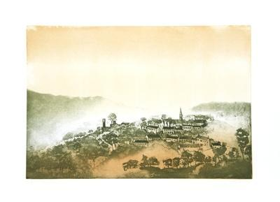 https://imgc.artprintimages.com/img/print/mountain-village_u-l-f5eq670.jpg?p=0