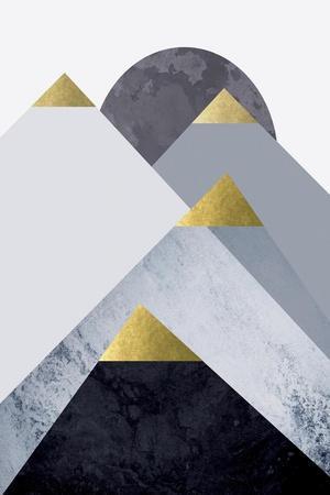 https://imgc.artprintimages.com/img/print/mountains-2_u-l-q1g7qo40.jpg?p=0