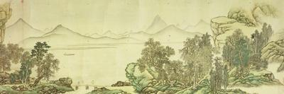 https://imgc.artprintimages.com/img/print/mountains-and-river-without-end-part-2_u-l-pemuew0.jpg?p=0