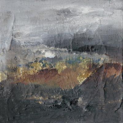 https://imgc.artprintimages.com/img/print/mountains-in-the-mist-i_u-l-q1bhkxg0.jpg?p=0