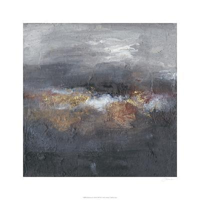 Mountains in the Mist IV-Joyce Combs-Limited Edition
