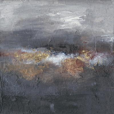 https://imgc.artprintimages.com/img/print/mountains-in-the-mist-iv_u-l-q1bhkuj0.jpg?p=0
