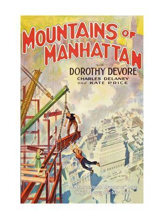 https://imgc.artprintimages.com/img/print/mountains-of-manhattan_u-l-pgfqyt0.jpg?p=0