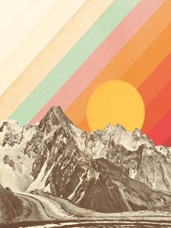 https://imgc.artprintimages.com/img/print/mountainscape-1_u-l-q1fg5x30.jpg?p=0