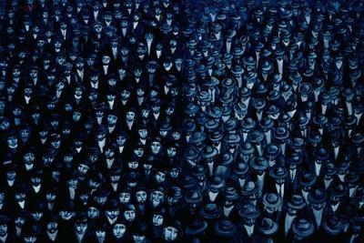 https://imgc.artprintimages.com/img/print/mourning-1996_u-l-pjdyhy0.jpg?p=0