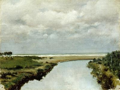 https://imgc.artprintimages.com/img/print/mouth-of-ombrone-river_u-l-preqb10.jpg?p=0