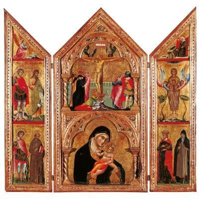 https://imgc.artprintimages.com/img/print/movable-altarpiece-triptych_u-l-pmwzbf0.jpg?p=0