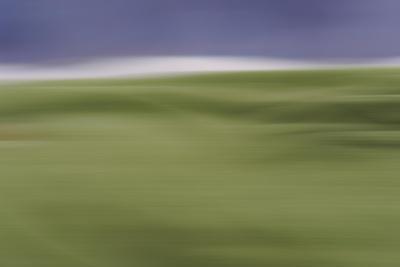 https://imgc.artprintimages.com/img/print/moved-landscape-6024_u-l-pqu8c50.jpg?p=0