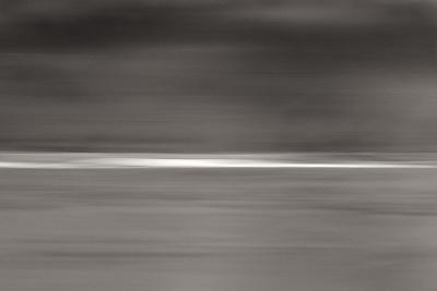 Moved Landscape 6027-Rica Belna-Giclee Print