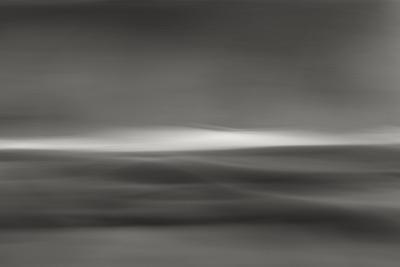 Moved Landscape 6028-Rica Belna-Giclee Print