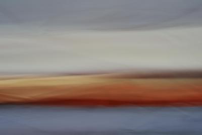 Moved Landscape 6032-Rica Belna-Giclee Print