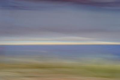 https://imgc.artprintimages.com/img/print/moved-landscape-6037_u-l-pqu89h0.jpg?p=0