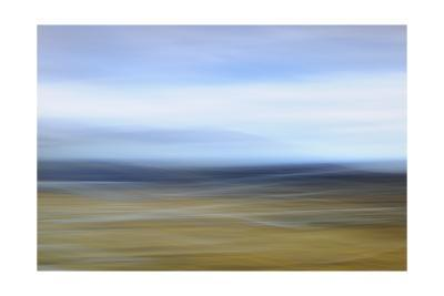 Moved Landscape 6045-Rica Belna-Photographic Print