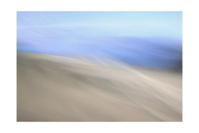 Moved Landscape 6047-Rica Belna-Photographic Print