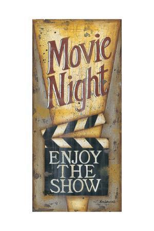 https://imgc.artprintimages.com/img/print/movie-night_u-l-pt1sge0.jpg?p=0