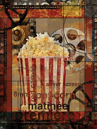 https://imgc.artprintimages.com/img/print/movie-popcorn_u-l-pw5gej0.jpg?p=0