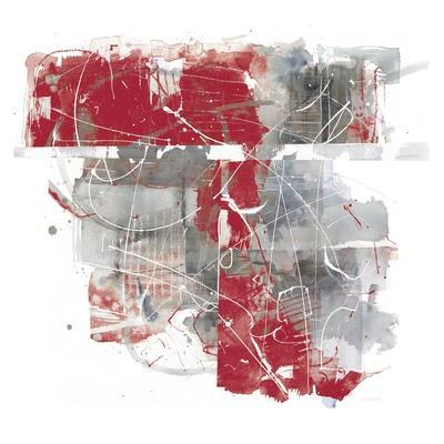 https://imgc.artprintimages.com/img/print/moving-in-and-out-of-traffic-ii-red-grey_u-l-q1aljkj0.jpg?p=0