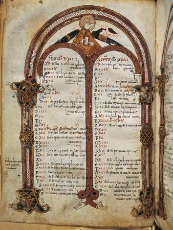 https://imgc.artprintimages.com/img/print/mozarabic-art-11th-century-liber-ordinum-calendar-month-of-july-and-august_u-l-pq3l4n0.jpg?p=0