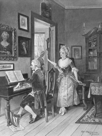 https://imgc.artprintimages.com/img/print/mozart-playing-piano-for-young-songstress_u-l-priqzm0.jpg?p=0