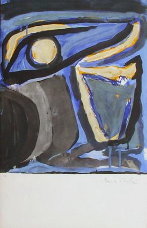 https://imgc.artprintimages.com/img/print/mp-065-musee-national-d-art-moderne_u-l-f123340.jpg?p=0