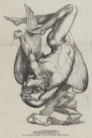 https://imgc.artprintimages.com/img/print/mr-a-brown-s-model-of-satan-falling-from-heaven_u-l-pvwd8p0.jpg?p=0