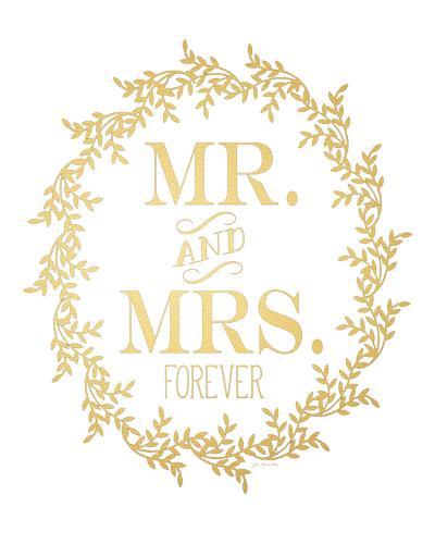 Mr and Mrs-Jo Moulton-Photo