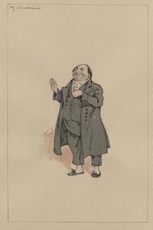 https://imgc.artprintimages.com/img/print/mr-chadband-c-1920s_u-l-plr6lb0.jpg?p=0