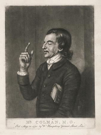 https://imgc.artprintimages.com/img/print/mr-colman-a-methodist-preacher-1775_u-l-ptpzai0.jpg?p=0
