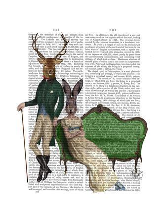 https://imgc.artprintimages.com/img/print/mr-deer-and-mrs-rabbit_u-l-q11abfx0.jpg?p=0