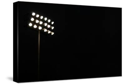 Sports Stadium Floodlights