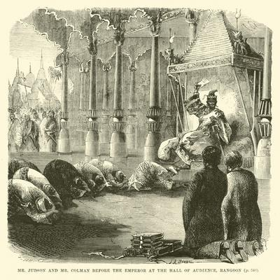 https://imgc.artprintimages.com/img/print/mr-judson-and-mr-colman-before-the-emperor-at-the-hall-of-audience-rangoon_u-l-pq46s90.jpg?p=0