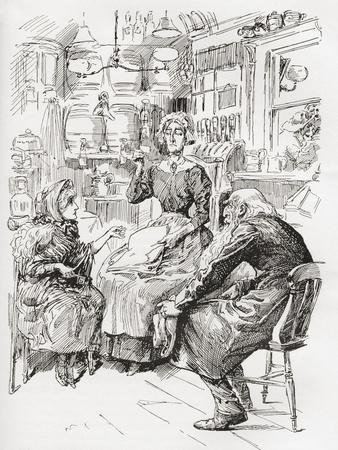 https://imgc.artprintimages.com/img/print/mr-riah-and-miss-wren-at-the-six-jolly-fellowship-porters-stop-a-bit_u-l-puyspj0.jpg?p=0