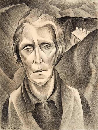 https://imgc.artprintimages.com/img/print/mrs-g-1944_u-l-q1e0ue40.jpg?p=0