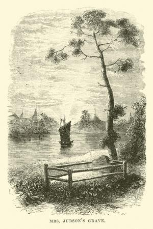 https://imgc.artprintimages.com/img/print/mrs-judson-s-grave_u-l-pp7mjl0.jpg?p=0