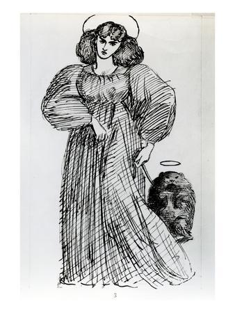https://imgc.artprintimages.com/img/print/mrs-morris-and-the-wombat-1869-pen-and-ink-on-paper_u-l-pg686q0.jpg?p=0