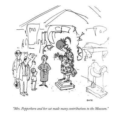 https://imgc.artprintimages.com/img/print/mrs-pepperkorn-and-her-cat-made-many-contributions-to-the-museum-new-yorker-cartoon_u-l-pgqys00.jpg?p=0