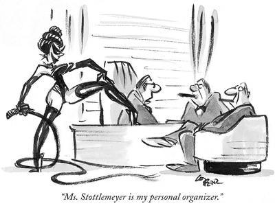 https://imgc.artprintimages.com/img/print/ms-stottlemeyer-is-my-personal-organizer-new-yorker-cartoon_u-l-pgpzgj0.jpg?p=0