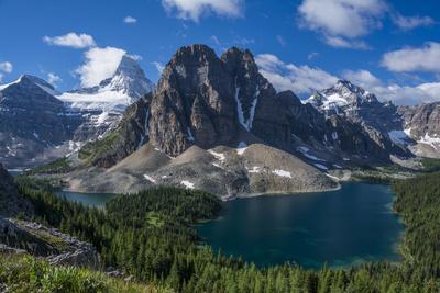 https://imgc.artprintimages.com/img/print/mt-assiniboine-mount-magog-and-sunburst-peak-as-seen-from-the-nublet_u-l-pyooli0.jpg?p=0